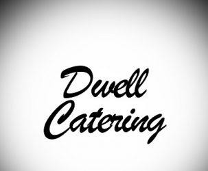dwellrestaurant